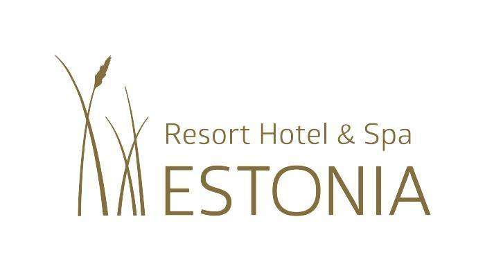 ESTONIA Resort Hotel & Spa
